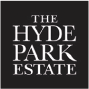 Hyde Park Estate